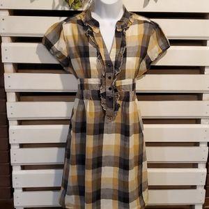 LILLY LOU dress.                  #1218
